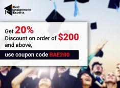 Do your Homework First Order, Coupon Codes, Coupons, Coding, Coupon, Programming