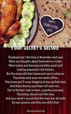 Pin By Diane Overdorff On Gift Ideas Pinterest Thanksgiving