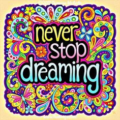 Positive Phrases, Positive Thoughts, Positive Quotes, Positive Art, Daily Thoughts, Quotes For Kids, Great Quotes, Free Coloring Pages, Coloring Books
