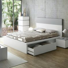Contemporary Design from TemaHome