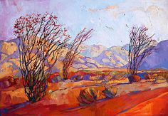 Erin Hanson - Art, Prints, Posters, Home Decor, Greeting Cards, and Apparel (Page #5 of 12)