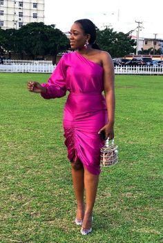 Classy Wear, Classy Dress, Classy Outfits, Casual Outfits, Toddler Prom Dresses, Ankara Long Gown Styles, Wedding Guest Style, Africa Dress, Short Gowns