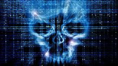 Illustration about Hacker attack concept background with skull. Illustration of computer, attack, network - 28445170 Software, Cgi, Set Top Box, Zero Days, Cyber Threat, Der Computer, Computer Tips, Computer Hacking, Harvard University