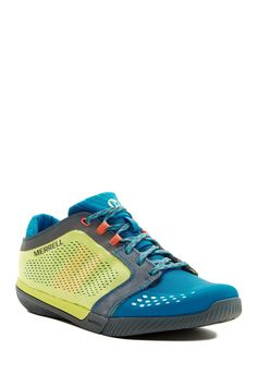 Roust Fury Sneaker