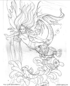 detailed garden coloring page goth fairy coloring pages for adults