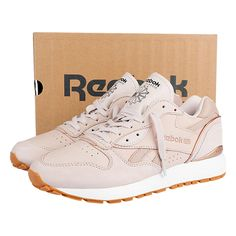 c402091f357 Calça adidas Camo Fleece Masculina. Artwalk. Tênis Reebok ...