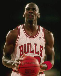 Fitnessgeared Forum Jordan Bulls