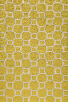 "Circle Flat Weave Indoor/Outdoor Rug - 3'6"" x 5'6"" : $247.00, 8' x 10' : $997.00. Available online at www.TheLookInteriorsNH.com"