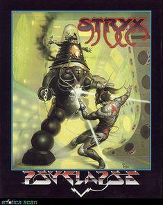 http://videodyssey.blogspot.co.uk/2012/05/gallery-of-psygnosis-game-covers.html