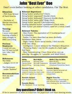 99 best Creative Resumes & Business Cards images on Pinterest in ...