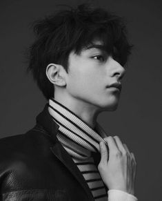 Song Wei Long, Netflix Dramas, Comic Tutorial, Teen Couples, Kdrama Actors, White Aesthetic, Chinese Boy, Korean Men, Male Face