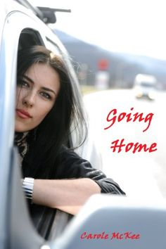Going Home - Kindle edition by Carole McKee, Diane Kennedy. Contemporary Romance Kindle eBooks @ Amazon.com.