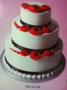 sams club wedding cake 63