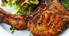 easy-grilled-pork-chop-recipe