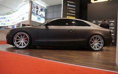 2014 Geneva Motor Show My Dream Car, Dream Cars, Audi A5 Convertible, Audi Lamborghini, Audi Rs5, Geneva Motor Show, Sweet Cars, Car Tuning, Bmw Cars