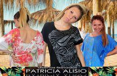Patricia Alisio Diseños Firmados COLECCIÓN VERANO 2014-2015.MODELO CHIARA AIRAUDO https://www.facebook.com/patriciaalisiodiseniosfirmados http://patriciaalisiodiseni.wix.com/patriciaalisiodisen