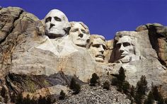 Best Places to See in the USA