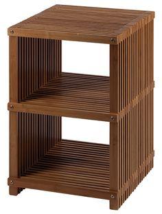 padua g stehandtuchkorb aus edelstahl design im bad pinterest gast edelstahl und korb. Black Bedroom Furniture Sets. Home Design Ideas