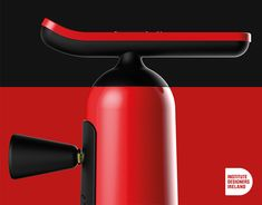 """Check out this @Behance project: """"LiteFire."""" https://www.behance.net/gallery/63047223/LiteFire"""