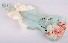 https://flic.kr/p/nkzWyu | Taras-Studio-Violin-Jun-2013-img-5(pp_w762_h487)