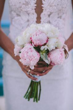Παραδοσιακος γαμος στην Καρπαθο | Σταματινα & Δημητρης - Love4Weddings