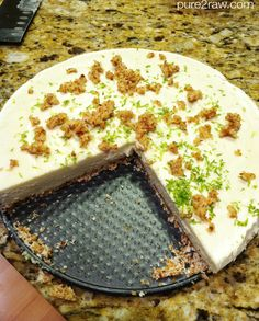 raw-vegan-key-lime-cheesecake-recipe