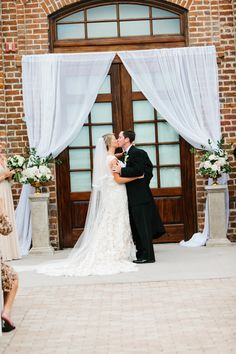 Trustees garden savannah wedding venues