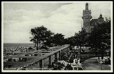 Stürmische See, Paris Skyline, Travel, Porto, Interwar Period, Conservation, Airmail, Calculus, Viajes