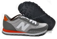 http://www.jordannew.com/buy-new-balance-501-cheap-store-classics-trainers-grey-whiteorange-womens-shoes-best.html BUY NEW BALANCE 501 CHEAP STORE CLASSICS TRAINERS GREY/WHITE-ORANGE WOMENS SHOES BEST Only $60.31 , Free Shipping!