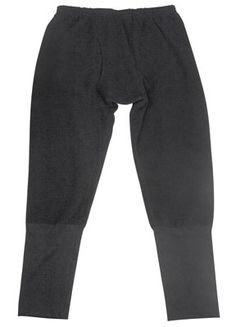 Rothco ECWCS Polar Fleece Pants Liner   http://huntinggearsuperstore.com/product/rothco-ecwcs-polar-fleece-pants-liner/