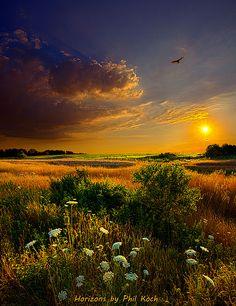 Aridity | Flickr - Photo Sharing!