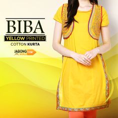 Exclusive #WOMEN brands on JABONGWORLD! And all time HIGH SALES! @Ladies: HURRYY! http://www.jabongworld.com/women/shopby/w_biba_wishful-by-w_libas_trishaa-by-pantaloons_rangmanch-by-pantaloons_alto-moda-by-pantaloons_akkriti-by-pantaloons_honey-by-pantaloons_annabelle-by-pantaloons_ajile-by-pantaloons.html?dir=desc&order=created_at&p=2&ref=newnav&multi_select=true?utm_source=ViralCurryOrganic&utm_medium=Pinterest&utm_campaign=ExclusiveWomenBrands-06-aug2015 #Fashion #Wear #Ethnic #Style