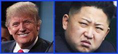 Days after Donald Trump made a public proposal to meet North Korean leader Kim Jong Un, a senior North Korean official has said the idea is nonsense