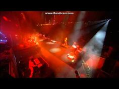 All rights go to whoever wants them Paul Gray, Slipknot, Sick, Concert, Concerts