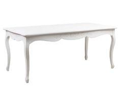 Обеденный стол Jacki