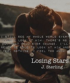 When says please make me some more teasers you make her some more teasers 😊 Lost Stars, Say Please, Feeling Nothing, Quotes About Love And Relationships, Sci Fi Books, Any Book, Hopeless Romantic, Bookstagram, Bibliophile