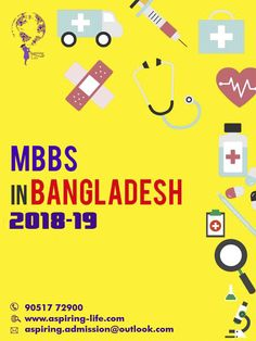 51 Best Mbbs in Bangladesh images in 2019 | College admission