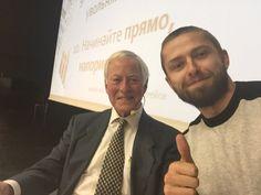 Алексей Верютин