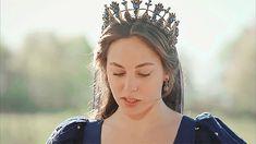 Dilruba Sultan - Magnificent Century: Kosem - Season 1, Episode 21