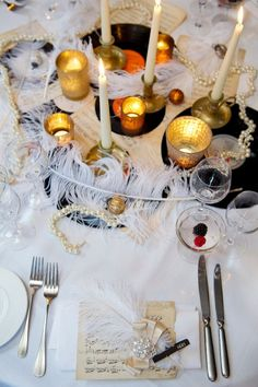 1000 bilder zu 20er jahre wedding auf pinterest for Dekoration 20er jahre