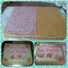 Cake, Desserts, Food, Pastries, Tailgate Desserts, Pie, Kuchen, Dessert, Cakes