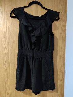 af5b8aed682 Pins and Needles Urban Outfitters playsuit size small. Laura Nava ·  Jumpsuits   Rompers