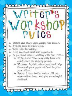 Third Grade Writing Worksheets and Printables