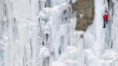 Quatre alpinistes tués dans le Val d'Aoste