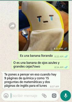 funny Woman Jeans woman putting on jeans Funny Photos, Funny Images, Spanish Memes, Funny Text Messages, Funny As Hell, Wholesome Memes, Funny Moments, Funny Things, Funny Stuff