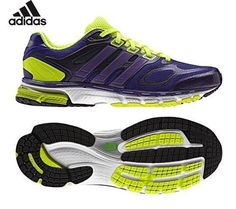 71895c148  69.95 - Adidas Supernova Sequence 6 Women s Running Shoes (10) Adidas  Supernova