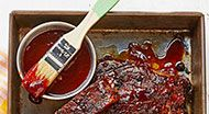 Guy's+Tequila+BBQ+Sauce - GoodHousekeeping.com