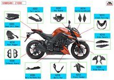 Carbon-Fiber-motorcycle-parts.jpg (800×566)