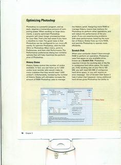 Adobe photoshop cc on demand 5