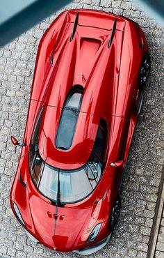 nice Koenigsegg Regera...  Autos Check more at…